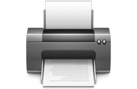 The trick to finding the right printer driver for your Mac | Macworld