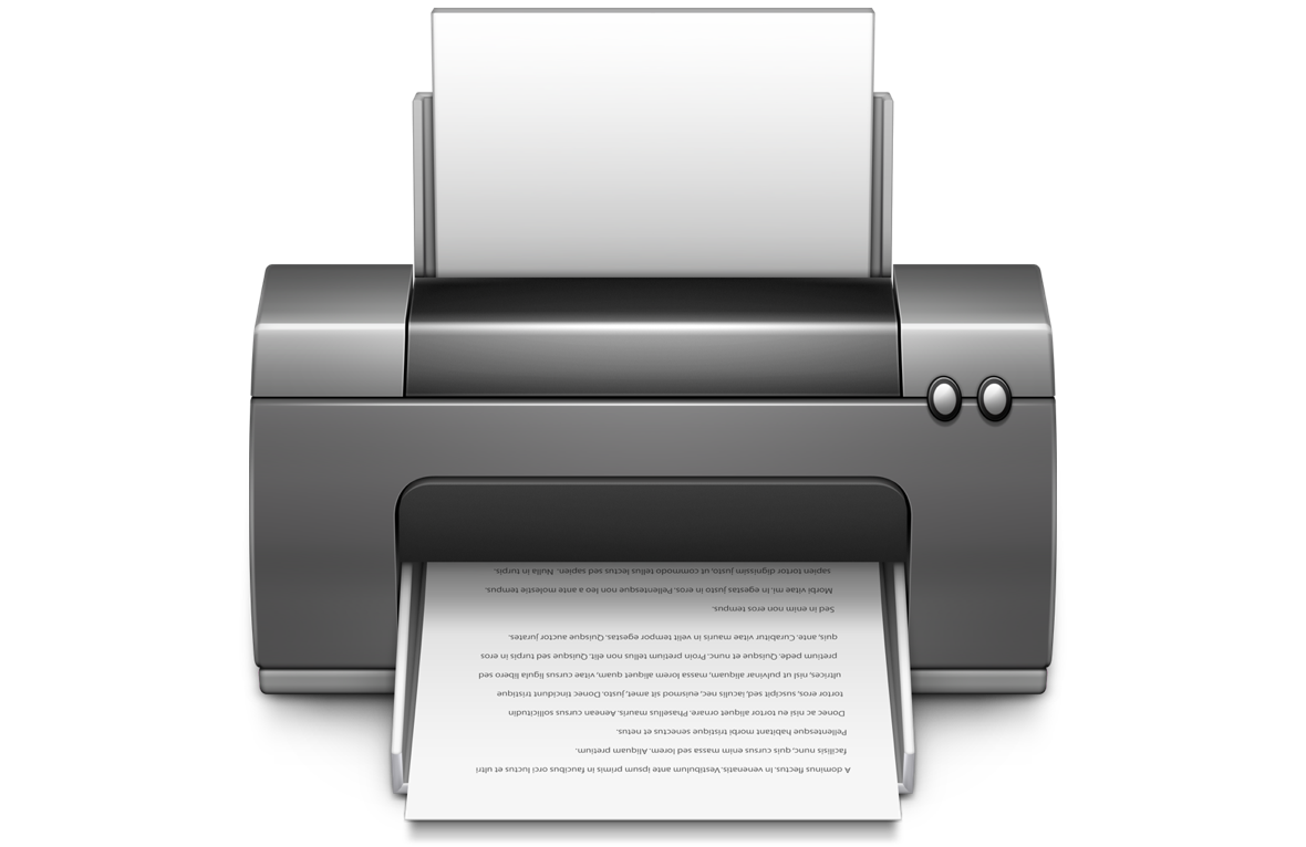 The Trick To Finding Right Printer Driver For Your Mac Macworld Install Epson Wireless Diagram