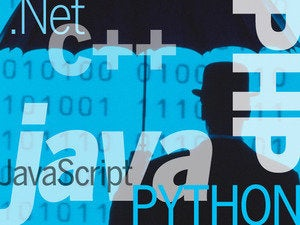 C++ Java PHP .Net Python JavaScript code