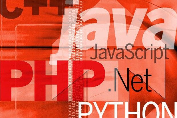 JavaScript keeps its spot atop programming language rankings