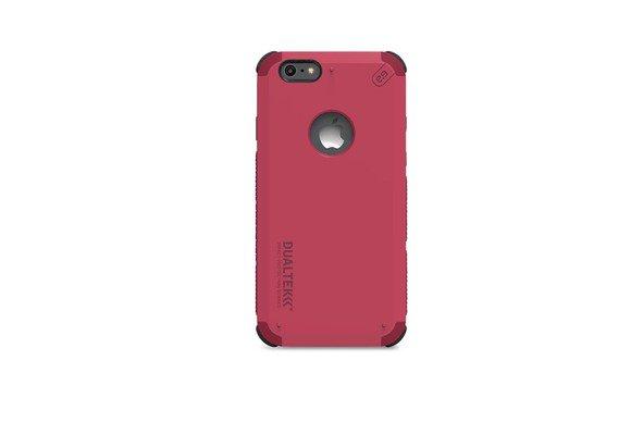 puregear dualtek iphone