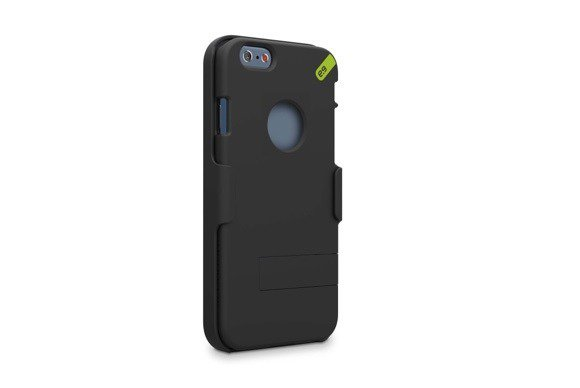 puregear hip iphone