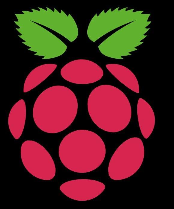 raspberrypilogo
