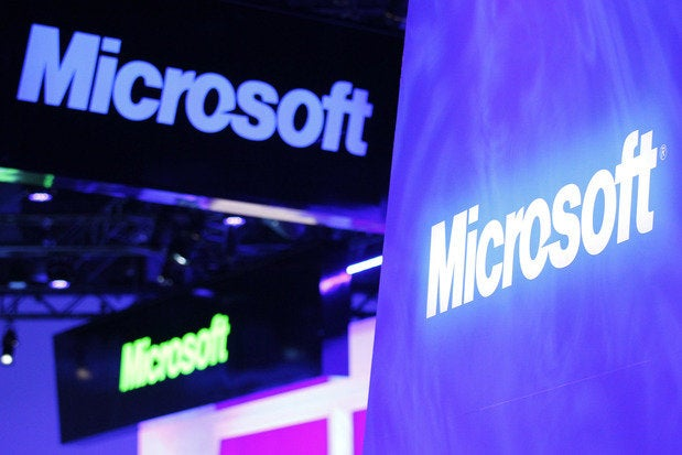 Microsoft is working on a new digital assistant