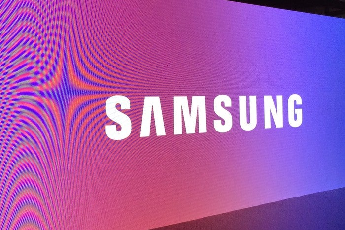 Samsung Paid Microsoft $1B Last Year To Build Android