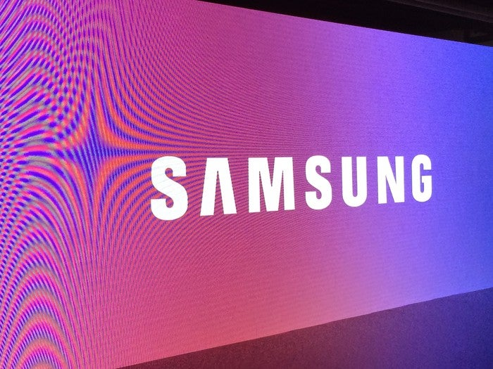 Samsung acknowledges it changes Windows Update settings on