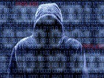 Attacking from inside, cyber crooks rake in millions from banks