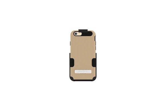 seidio dilex iphone