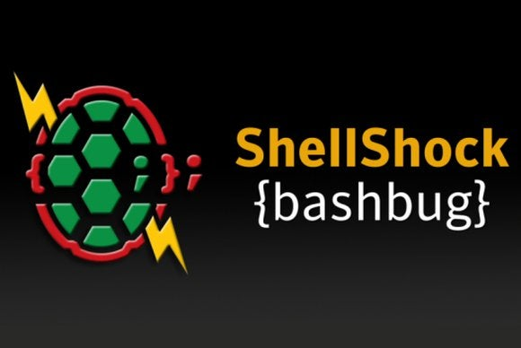 Safe from Shellshock: How to protect your home computer from the Bash shell bug