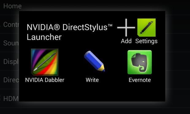shield tablet directstylus