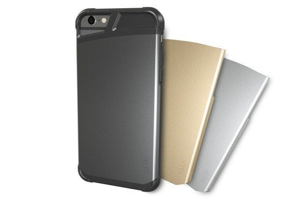silkinnovation stealth iphone