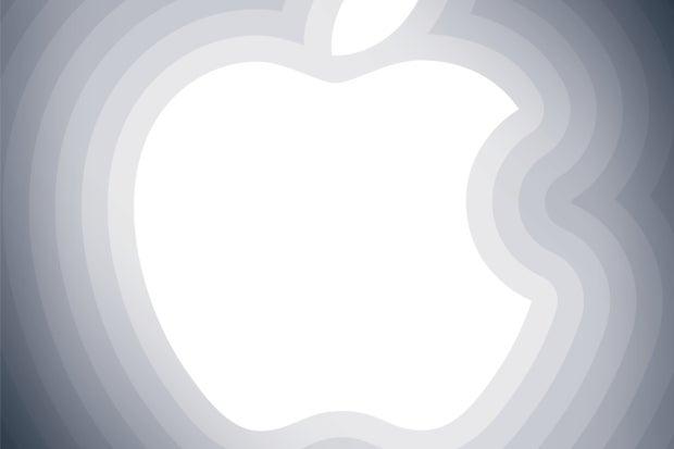 ss apple iphone evolution carousel 100412891 orig