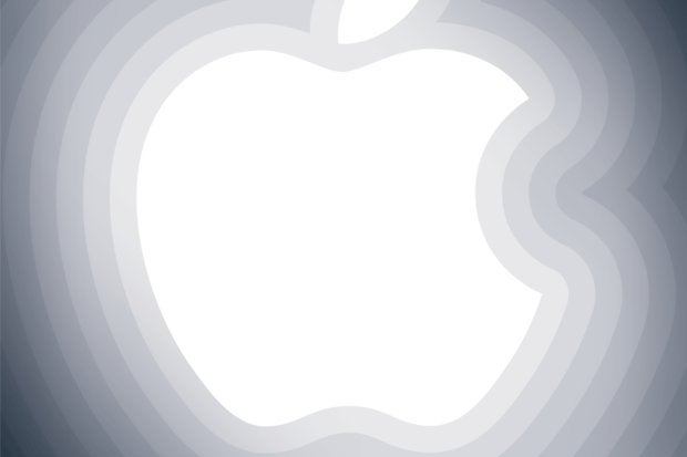 Apple background image