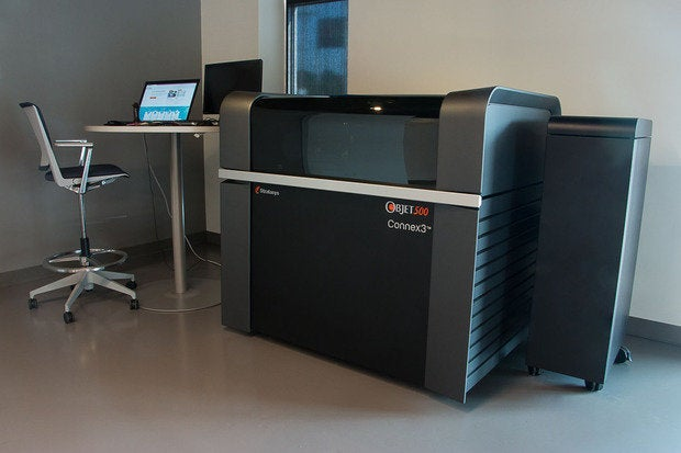 stratasys objectjet printer 100442099 primary.idge