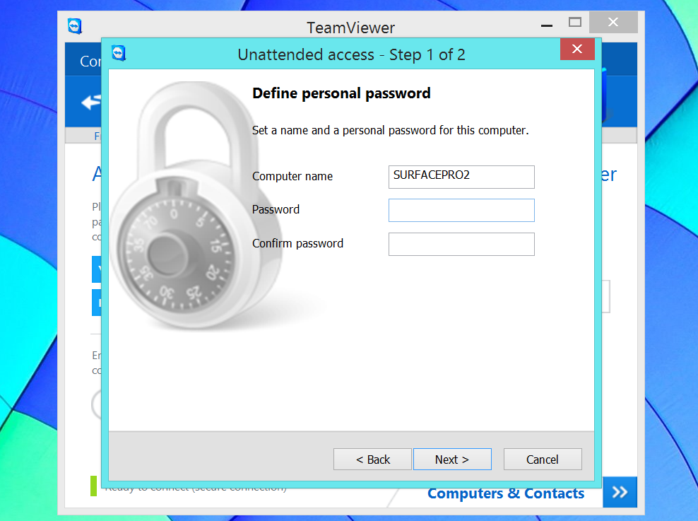 5 ways to access and control your PC remotely PCWorld