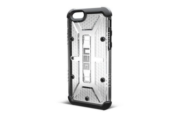 uag iphone6case iphone