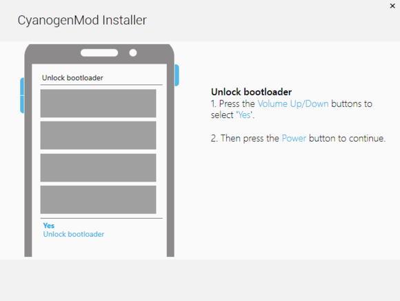 unlockbootloader