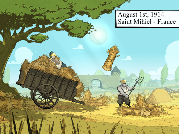 valianthearts3