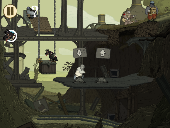 valianthearts5