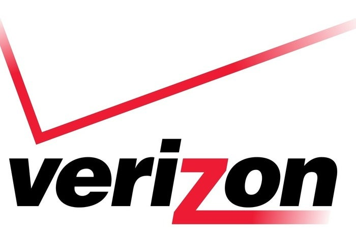 Verizon Won T Throttle Unlimited Lte Users After All