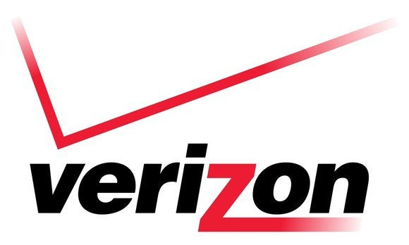 Verizon Wireless Just Made It More Expensive To Cancel Your Contract