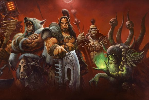 World of Warcraft turns ten: 10 unforgettable moments from WoW's