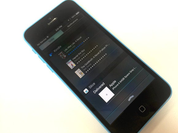widgets opener