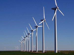 wind turbines leaflet cc by sa