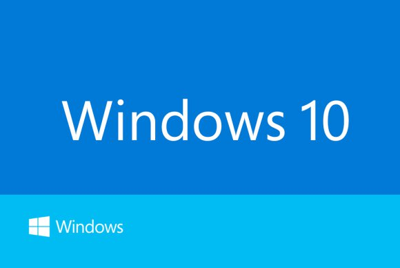 windows-10-logo-100465106-large.jpg
