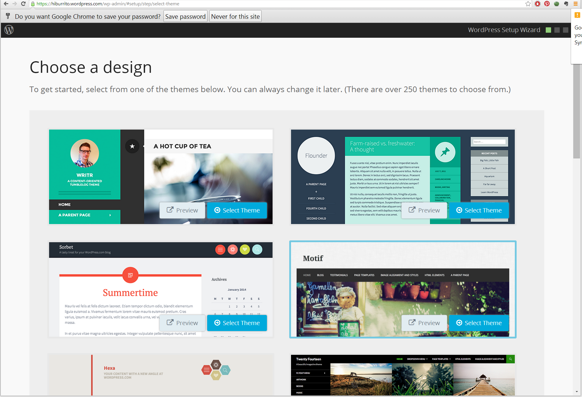 microsoft word web templates