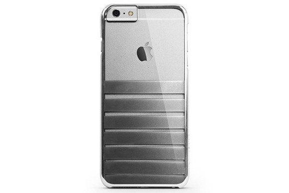 xdoria engageplus iphone