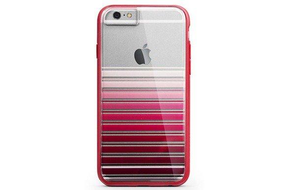 xdoria sceneplus iphone