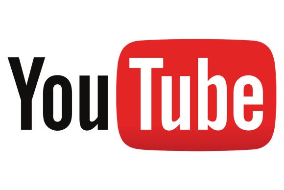 youtube logo 2014