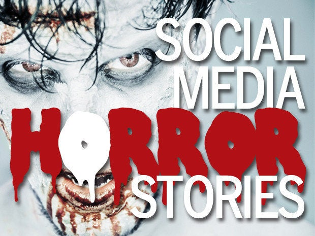 01 social horror stories title