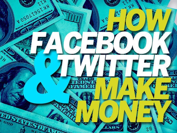 01 fb twitter money intro