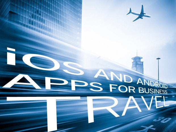 01 intro apps biz travel