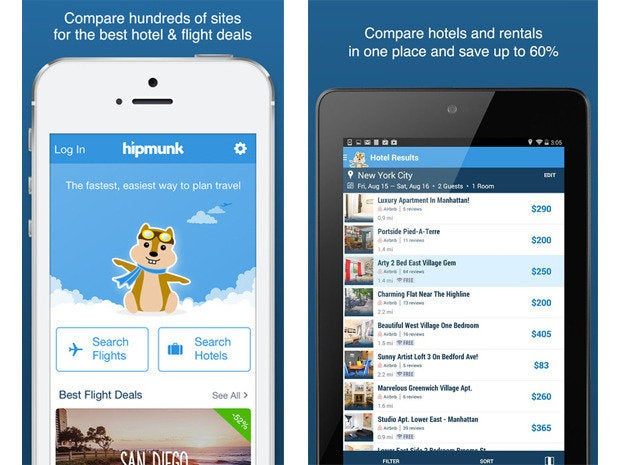 02 hipmunk android
