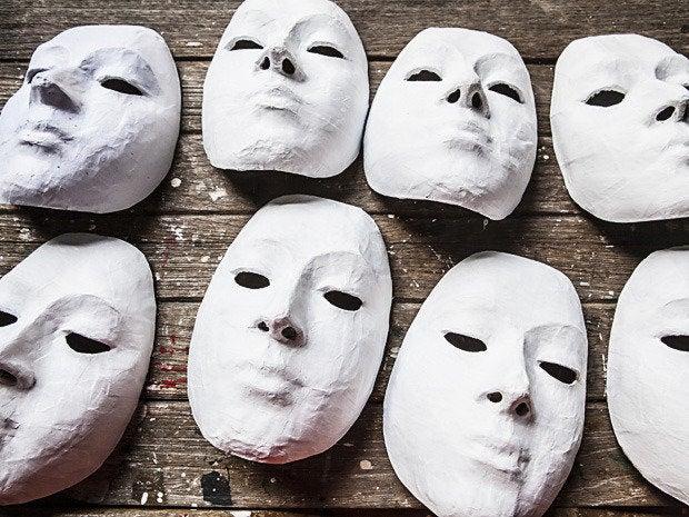 03 mask