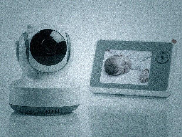 04 baby monitor
