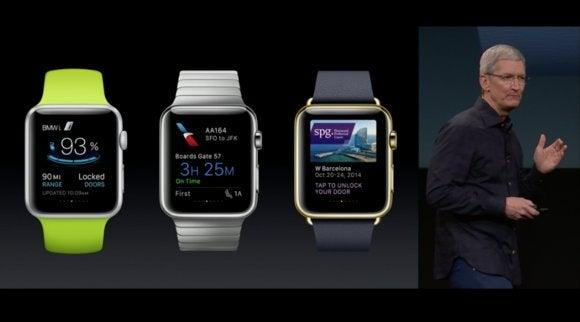 05.applewatchapps