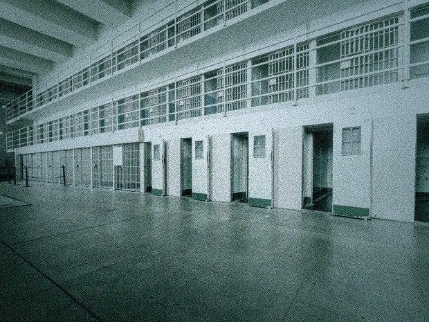 06 prison