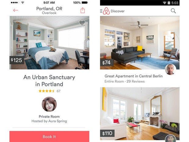 07 airbnb android