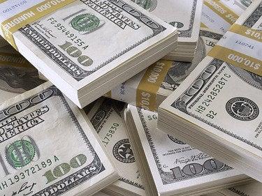 08 money