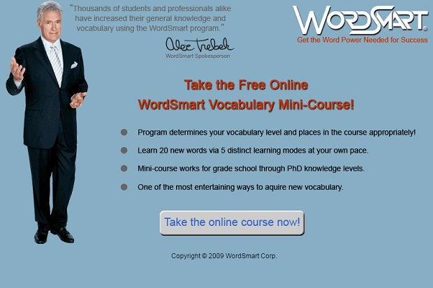100914blog wordsmart trebek