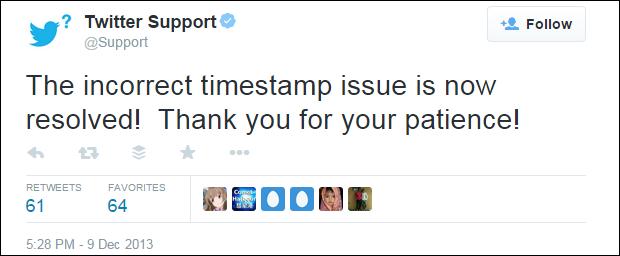 102114blog tweet bug fixed