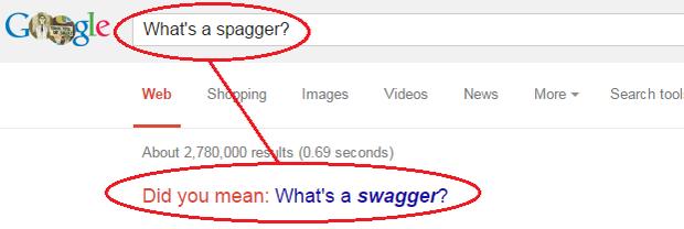 102814blog google spagger
