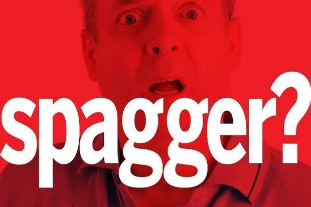 102814blog spagger mouth agape