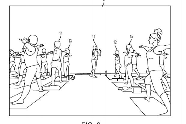 103114blog yogo drawing