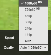 Gamers rejoice: YouTube now supports silky-smooth 60fps video