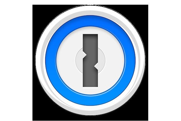 macos transformation pack 4.0 password